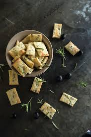 The Best Seafood In Athens Delice 1305 Best Appetizer Images On Pinterest Appetizer Cheese Boards
