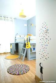 idee deco chambre enfants deco chambre enfant mixte luxe chambre d enfant mixte idee deco