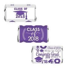 purple graduation cap large confetti graduation cap glitter cutouts multi color