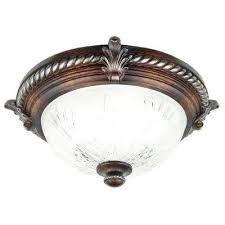 3 light flush mount ceiling light fixtures mesmerizing flush ceiling light fixtures 3 light black metal white
