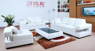 contemporary leather living room furniture contemporary white living room furniture ironweb club