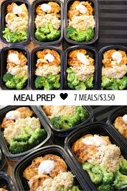best 20 meal prep lunch box ideas on pinterest food prep lunch