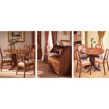 Buy Dining Room Sets by Dining Room 7 Piece Dining Room Set Under 500 7 Piece Dining