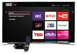 Tv Subscribe Watch Netflix And Over 100 Other Streaming Channels In South