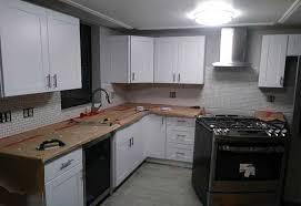 küche ideen weiße küche design ideen und inspiration
