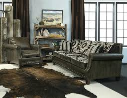 home design furniture ormond beach marshfield furniture reviews leather home design furniture ormond
