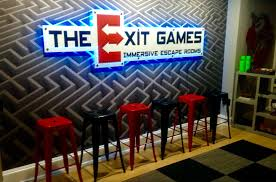 the exit games wilmington nc top tips before you go with