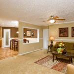 interior design mobile homes manufactured home interior design trick light kaf mobile homes