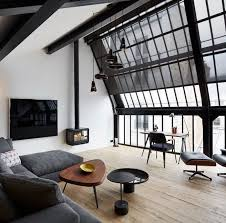 style house canapé delicat canape panoramique 7 places set 91 best loft style indus