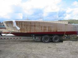 for restoration for sale wood boat restoration projects for sale