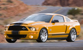 2008 gt mustang horsepower 2008 shelby gt500 snake