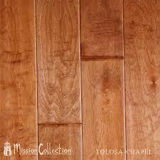 Birch Laminate Flooring Tolosa Birch Hardwood 5 Finishes Dalgenes Interiors