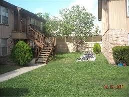 the woodlands tx affordable apartments for rent realtor com