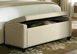 shoe storage ottoman bench shoe storage ottoman bench home inspirations design within decor