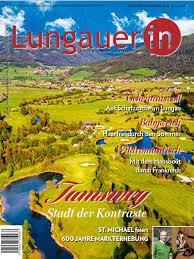 Esszimmertisch Mit St Len Die Lungauerin Frühling Sommer 2016 By Die Salzburgerin Issuu