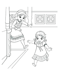 disney coloring pages free frozen printable frozen coloring pages fresh free printable frozen coloring