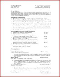 resume summary software engineer crystal reports resume free resume example and writing download resume for scholarship sample 86087133 png career objective summary of qualifications scholarships by vqh50073