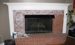 pleasing figure decor cabinets reviews shocking bratt decor full size of decor brick fireplace makeover intrigue floor to ceiling brick fireplace makeover gratifying