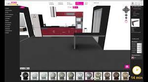 3d Interior 3d Interior Design Hd Réinventez Votre Intérieur En 20 Mn