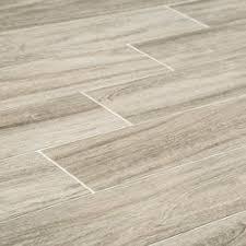 ceramic tile floors trend wood tile flooring with floor ceramic