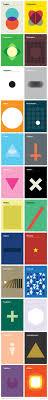 925 best minimalist design poster images on pinterest poster