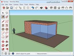 download google sketchup make 2017 17 2 2555 for free without sms
