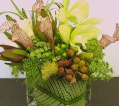 florist nyc 100 best rectangular glass images on florist nyc