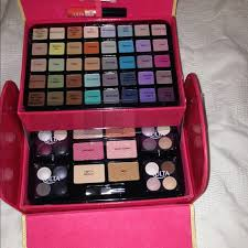 ulta makeup 56 piece ulta makeup set