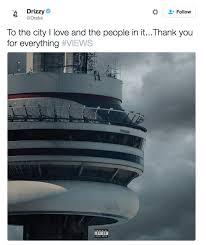 Drake New Album Meme - obviously the internet went meme crazy with drake s new album