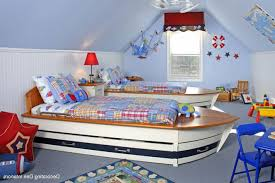 Childrens Bedroom Bedding Sets Bedroom Decor Diy Pirate Bed Boys Toddler Bed Kids Bedsheets