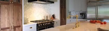 colorado kitchen design colorado kitchen designs denver co us 80246 contact info
