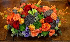 dallas florist thanksgiving centerpieces flowers delivery