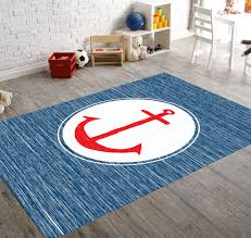 beach themed outdoor rugs