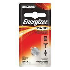 energizer golf cart battery the best cart