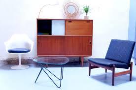 Mobilier Style Scandinave Maison Design Hosnya