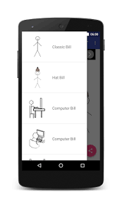 Be Like Bill Android Apps - be like bill generator 1 0 4 apk android 4 0 x ice cream sandwich