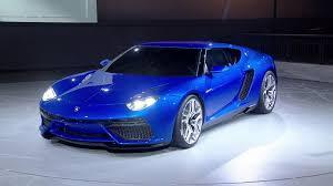 cost of lamborghini aventador in usa lamborghini asterion price lamborghini car models