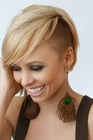 Bob Frisuren Undercut by 48 Best Undercut Images On Hairstyles Hair And