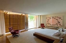 Bright Bedroom Lighting Bright Basement Lighting Ideas The New Way Home Decor