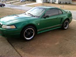 Black Mustang Rims For Sale 1999 V6 Electric Green Mustang Rim Suggestions Ford Mustang Forum