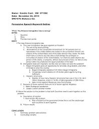 format lop word 2010 persuasive speech keyword outline 1 728 jpg cb 1302121580