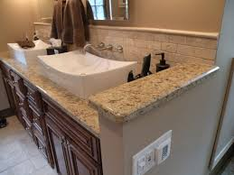 bathroom remodeling bathrooms total home solutions llc