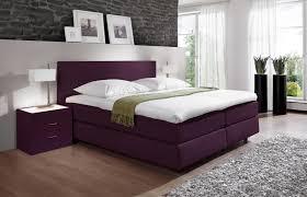 schlafzimmer creme braun schwarz grau haus design ideen