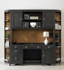 Palliser Wall Unit Bedroom Furniture South Park Computer Wall Unit By Hooker Furniture Home Gallery