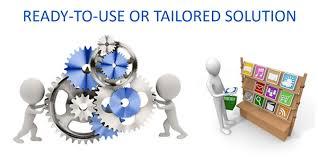 Aircraft Maintenance Tracking Spreadsheet Aircraft Maintenance Tracking Software Ready To Use Or Tailored