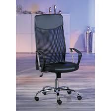 test fauteuil de bureau test fauteuil de bureau 59 images fauteuil de bureau