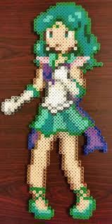 716 best crafts sailor moon images on pinterest sailors sailor