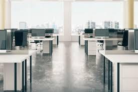the surprising history of standing desks