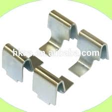 kraftmaid cabinet plastic shelf clips cabinet shelf pins china metal cabinet shelf support support cabinet