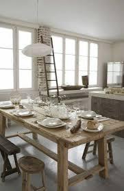 Esszimmer Design Awesome Design Haus Residence Song Von Atelierii Photos Home